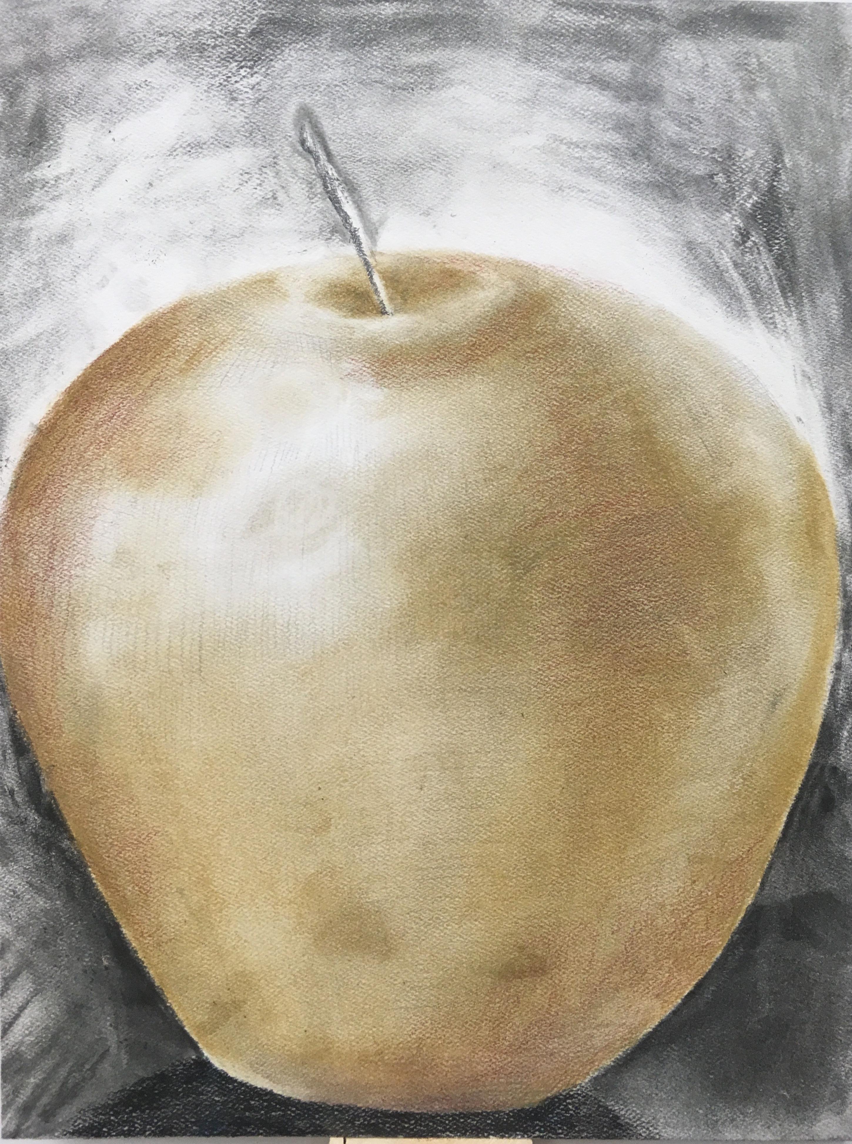 Fruit a1